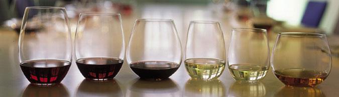 Central Coast Wine Tasting Insider Blog | Breakaway Tours