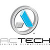 AC Tech Corporate Client of Breakaway Tours