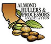 Almond Hullers Corporate Client of Breakaway Tours