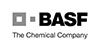 BASF Corporate Client of Breakaway Tours