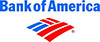 Bank of America BofA Corporate Client of Breakaway Tours