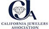 California Jewelers Association Corporate Client of Breakaway Tours