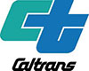 Cal Trans Corporate Client of Breakaway Tours