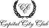 Capital CIty Club Corporate Client of Breakaway Tours