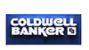 Coldwell Banker Corporate Client of Breakaway Tours