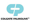 Colgate Palmolive Corporate Client of Breakaway Tours