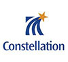 Constellation Corporate Client of Breakaway Tours