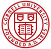 Cornell Corporate Client of Breakaway Tours