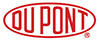 DuPont Corporate Client Breakaway Tours