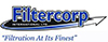 Filter Corp Corporate Client of Breakaway Tours