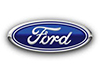 Ford Corporate Client of Breakaway Tours