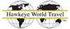 Hawkeye World Travel Corporate Client of Breakaway Tours