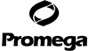 Promega Corporate Client of Breakaway Tours