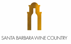 Santa Barbara County Vintners' Association