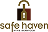 Safe Haven Corporate Client of Breakaway Tours