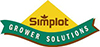 Simplot Corporate Client of Breakaway Tours