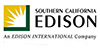 SoCal Edison Corporate Client of Breakaway Tours