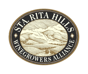 Sta. Rita Hills Wine Growers Alliance