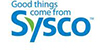 Sysco Corporate Client of Breakaway Tours