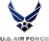 United States Air Force Corporate Client of Breakaway Tours