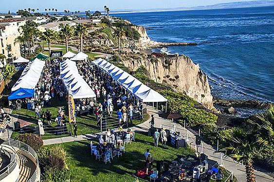 The Cliffs Resort Pismo Beach Best Beaches In World