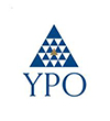 YPO Corporate Client of Breakaway Tours