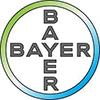 Bayer Corporate Client of Breakaway Tours