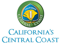 Central Coast Tourism Council