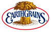 Earth Grains Corporate Client of Breakaway Tours
