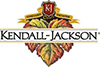 Kendall Jackson Corporate Client of Breakaway Tours