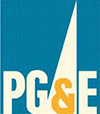 PG&E Corporate Client of Breakaway Tours