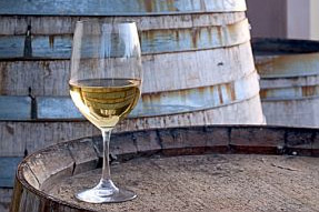 Private Wine Tours on California's Central Coast