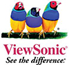 ViewSonic Corporate Client of Breakaway Tours