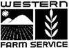 Western Farm Service Corporate Client of Breakaway Tours